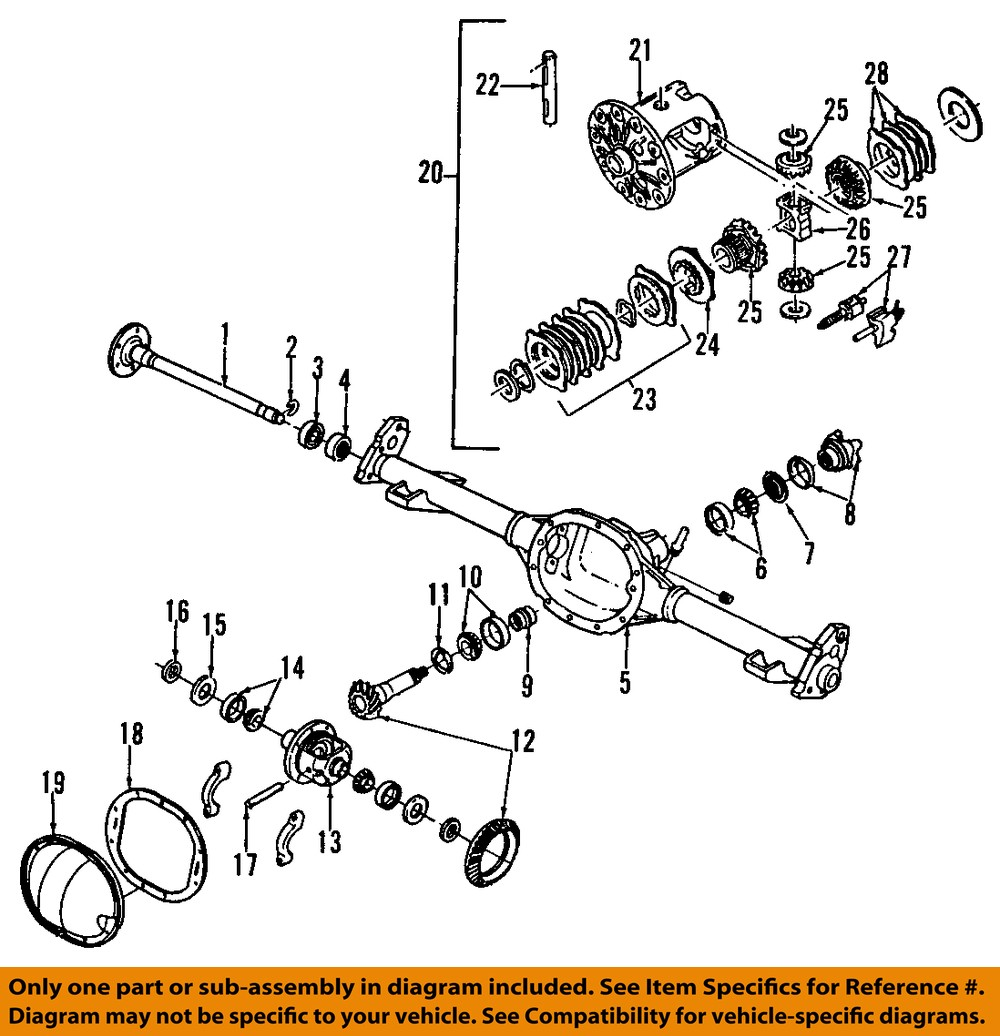 Chevy S10 Front Diagrams Wiring Diagram Data 1995 Sierra
