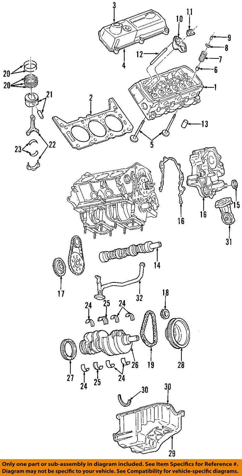 electrical vw type 3 pan diagrams