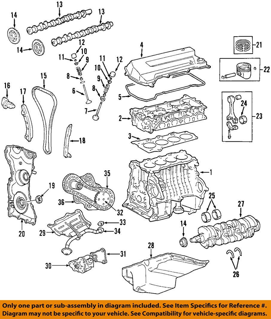 2001 Ford Escape Bearing Diagram Electrical Wiring Diagrams Rear End Oem 2010 Exhaust Residential Symbols U2022 Radio