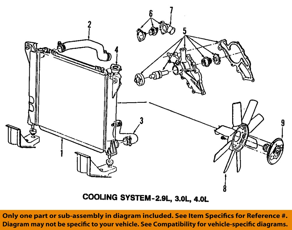 1986 Ford Ranger Wiring Diagram from images.wrenchead.com