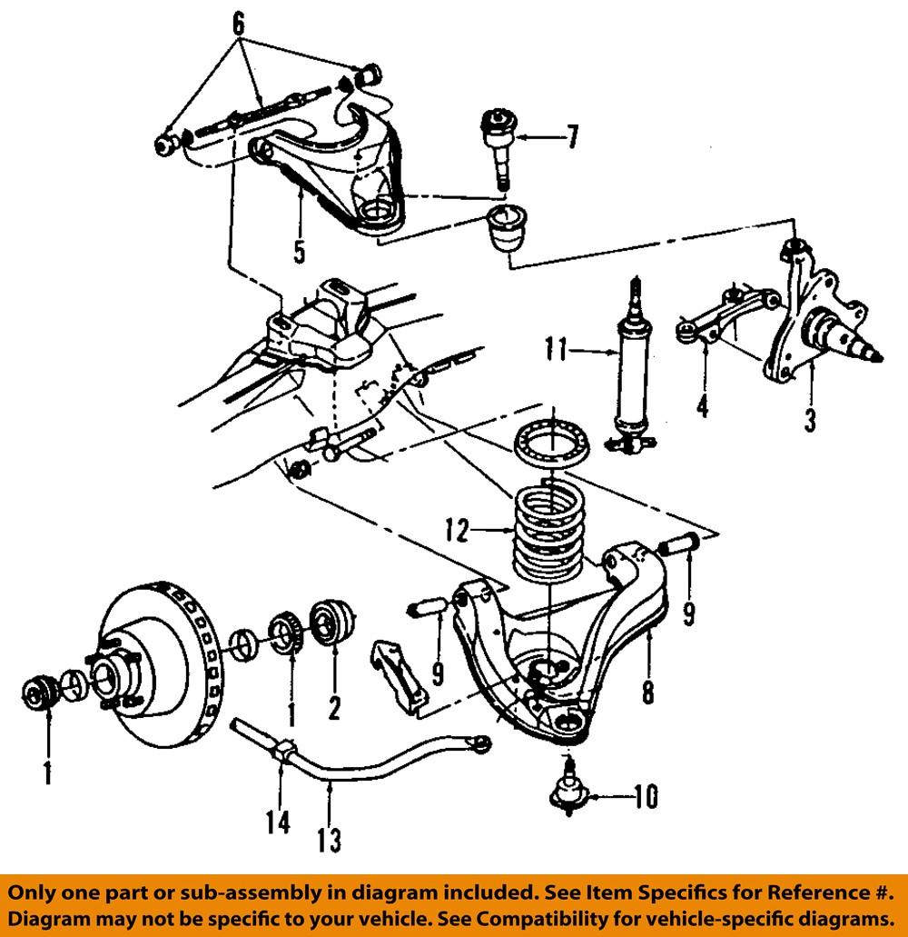 Oediag T on 2000 Durango Suspension Diagram