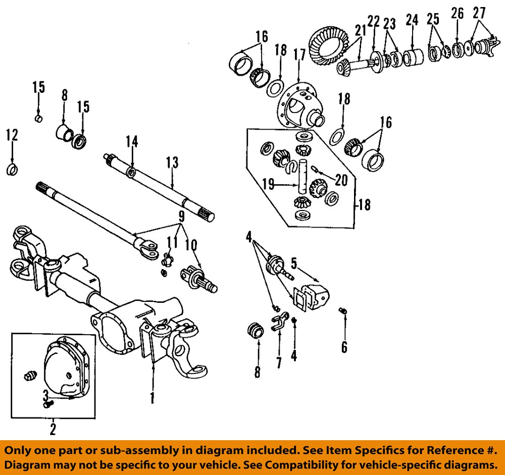 Oediag T on Ford F Sel Wiring Diagrams Instructions Fuse Box Map