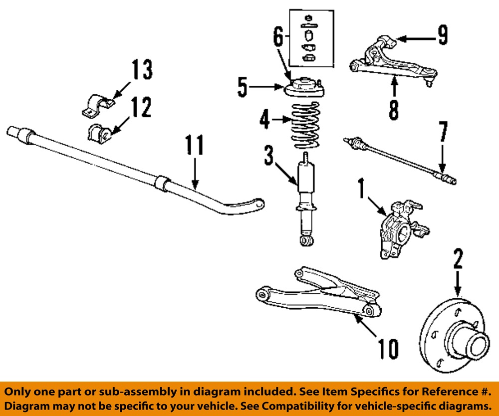 1996 ford explorer suspension diagram   37 wiring diagram