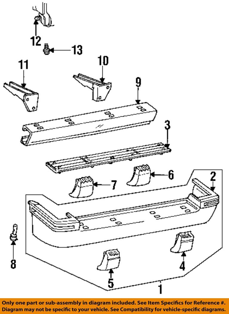 Murray Pm220as Fuse Box Wiring Diagram Manual Free Download Sz320 Parts Crayola Crayon