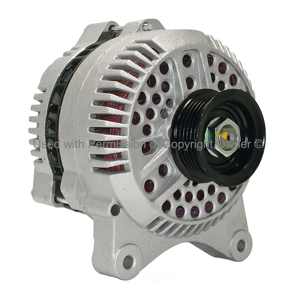 2007 Toyota Camry Alternator Best Series 2018 1996 Wiring Replacement Cost Estimate