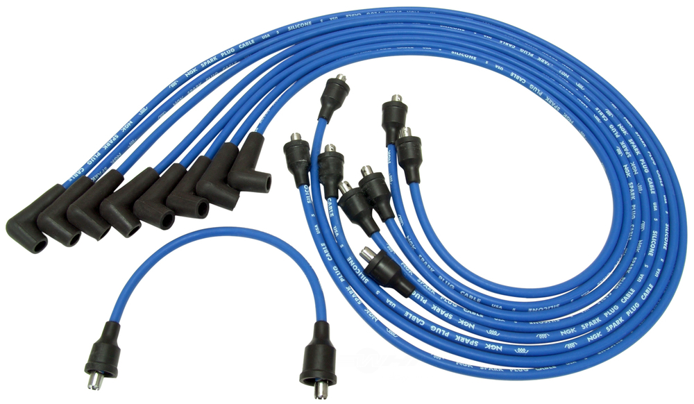 NGK 53292 Wire Set