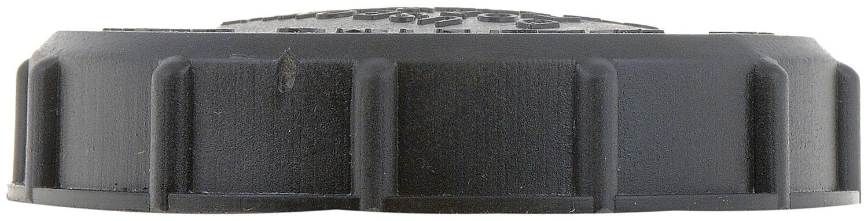 Brake Master Cylinder Cap Dorman 42040