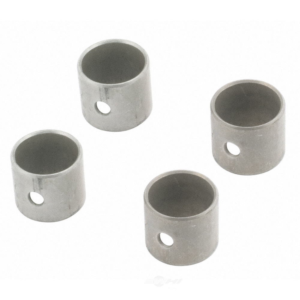 Sealed Power 3759Y Piston Pin Bushing