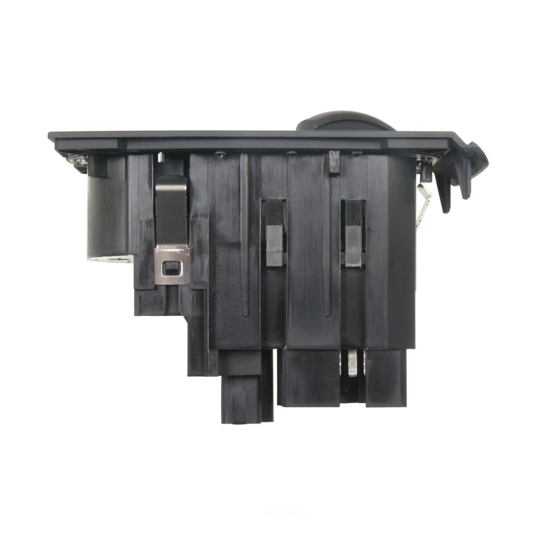 Download  Ford F 350 Headlight Switch Diagram Full Hd