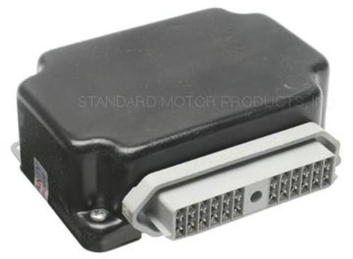 Foto de Relé de Cableado Módulo de Control del Motor para Ford Tempo 1993 Marca STANDARD MOTOR Número de Parte RCM5