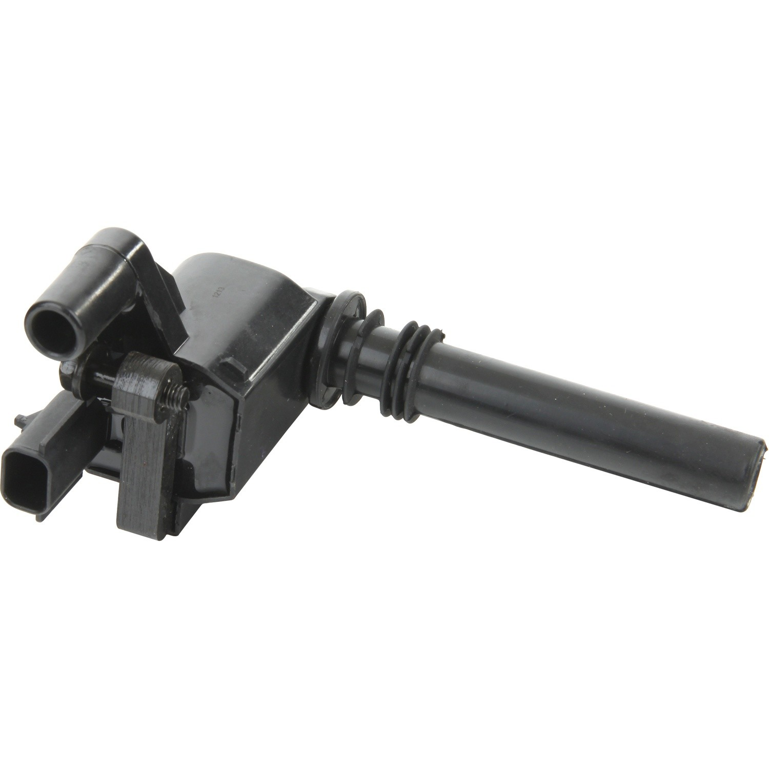 Ignition Coil Order: Ignition Coil APW, Inc. CLS1284 Fits 03-04 Dodge Ram 1500