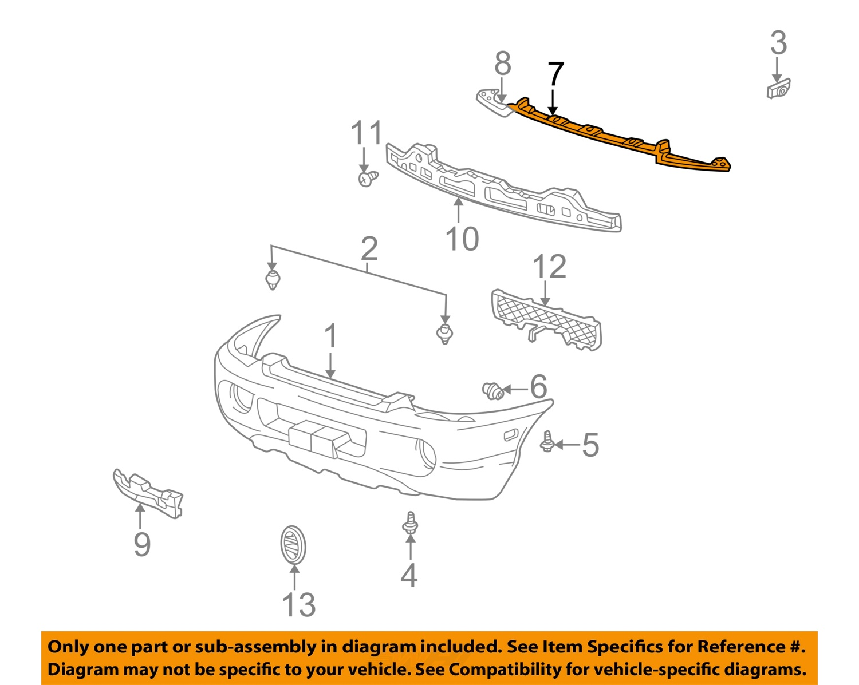 2006 Hyundai Santa Fe Parts Diagram Schematic Diagrams Wiring Chevy Impala Body