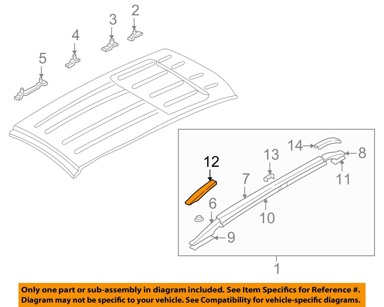 santa fe engine diagram 3 5