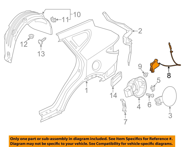 3650 utility vehicle engine diagram block and schematic diagrams u2022 rh lazysupply co