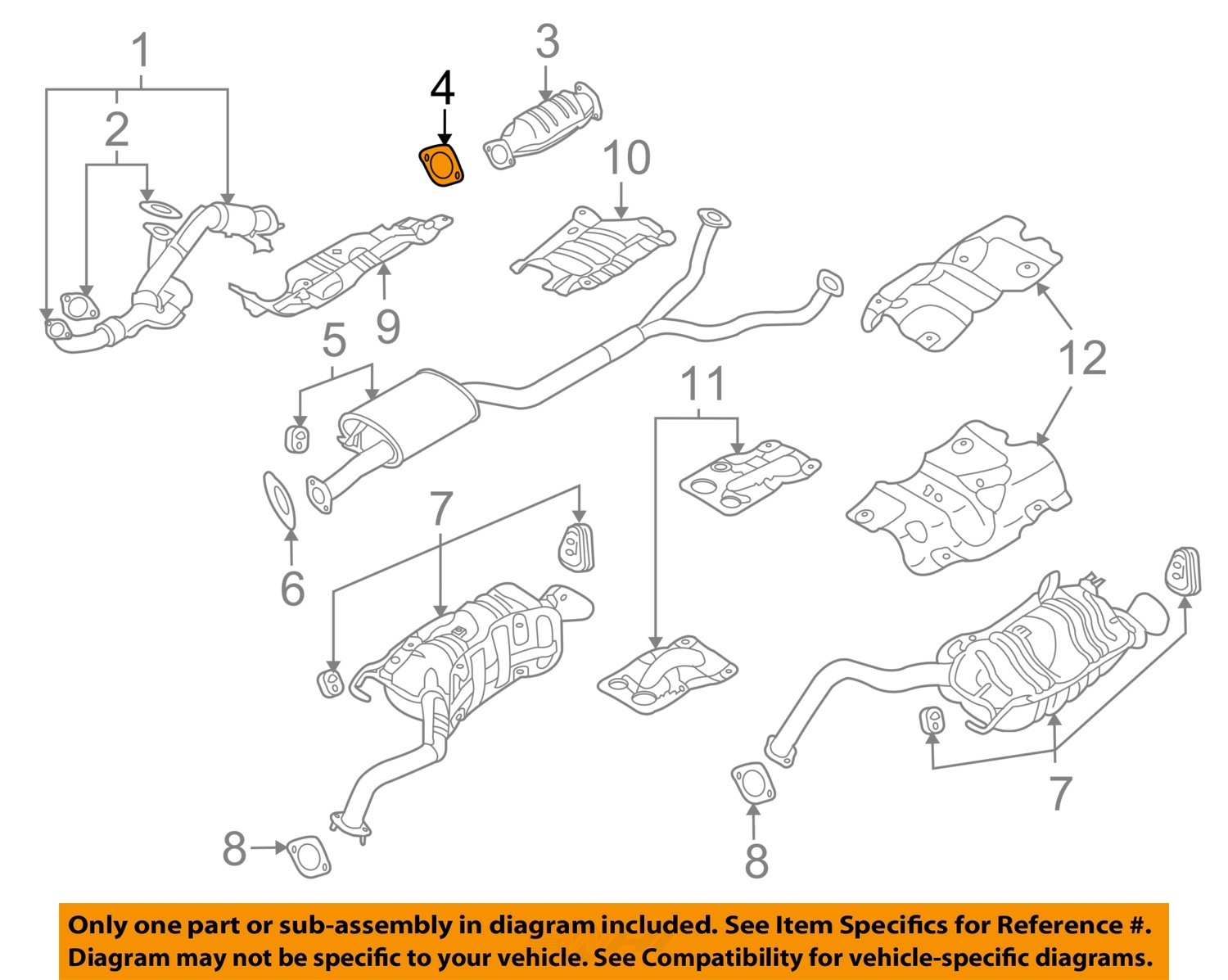 Genesis Coupe Exhaust Diagram Trusted Wiring Diagrams 2011 Hyundai Engine Stock Wire Data Schema U2022 2013 Oem