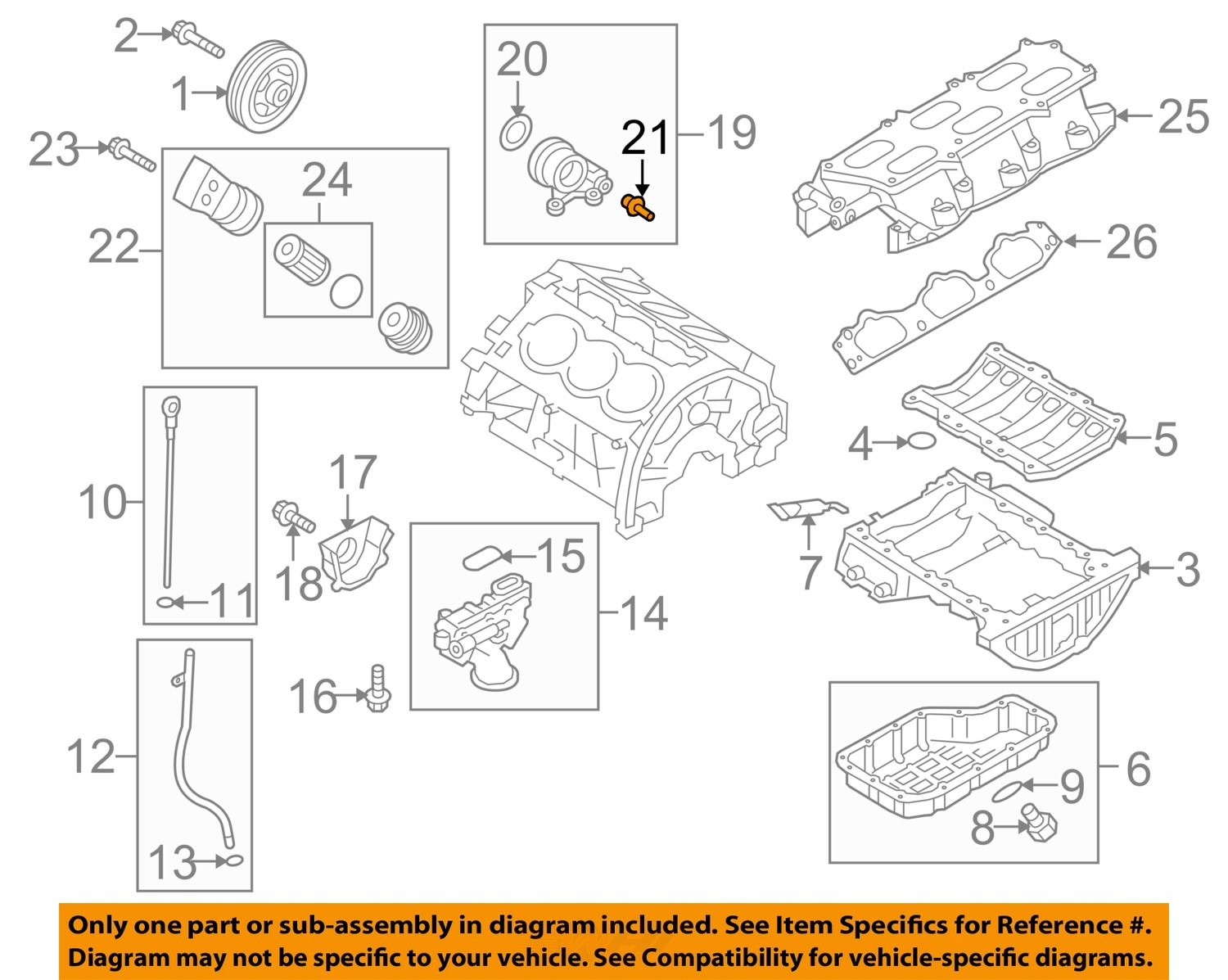 Ford Oil Pressure Switch Wiring Schematic Diagrams 2002 Sonata Diagram For Light