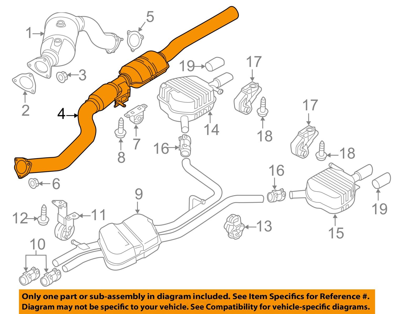 Wiring Diagram For 97 Cabrio - Wiring Diagrams