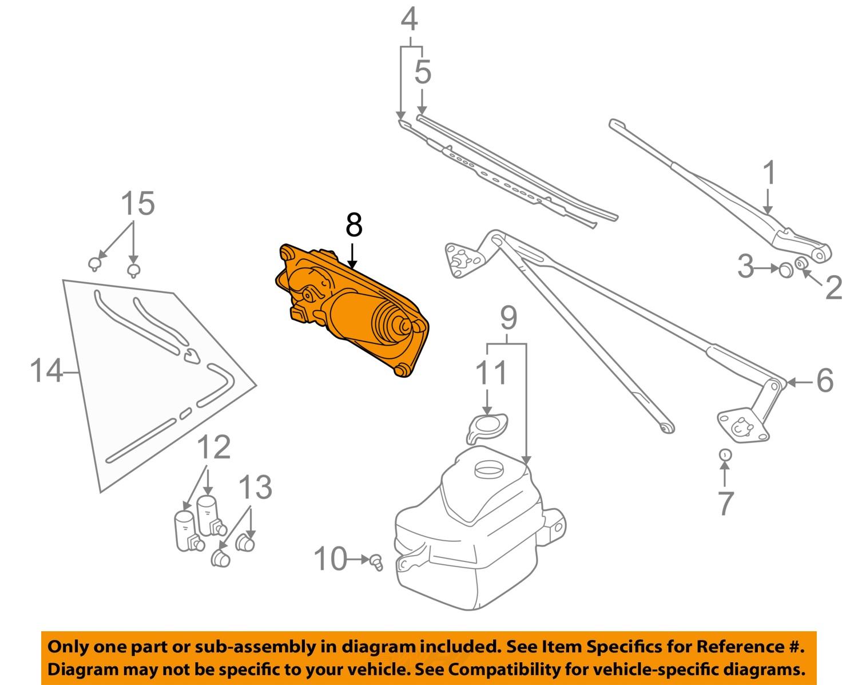 Surprising Peterbilt 386 Fuse Diagram Ideas Best Image 320 Wiring