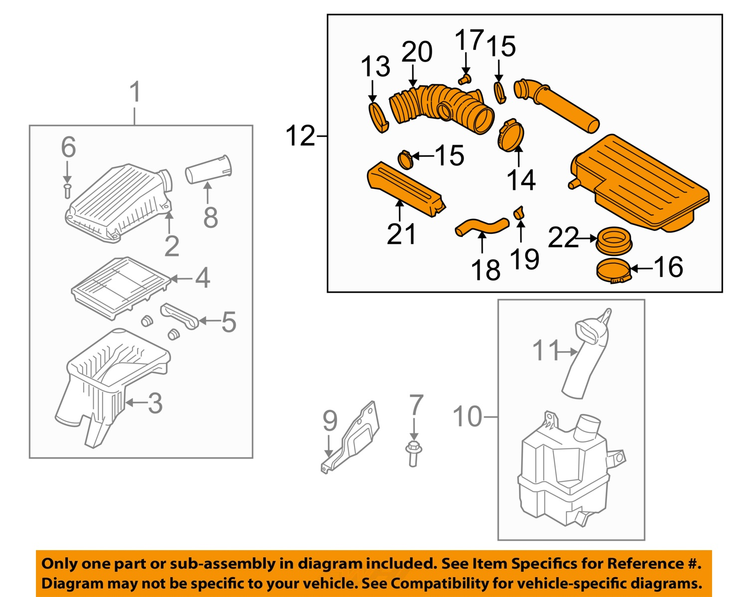 Suzuki Aerio 2005 Parts Diagram Auto Electrical Wiring 2004 Chrysler Sebring 6 Cyl Fuse Box 2008 Reno 2003