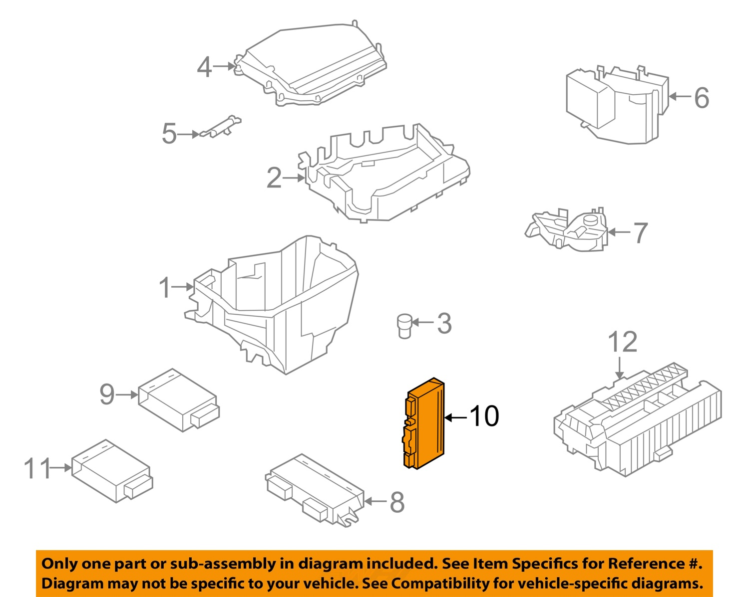 BMW 3 Series » Bmw Z4 Parts Diagrams - BMW Car Pictures, All Types ...
