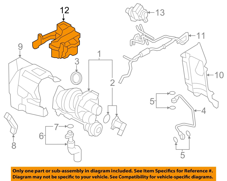 WRG-5624] Mini Cooper Power Steering Wiring Diagram on