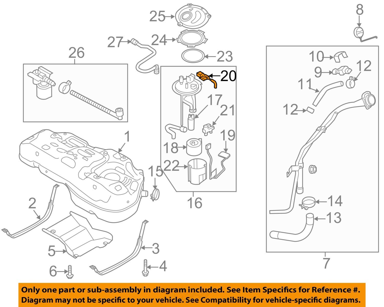 kia fuel pressure diagram rover fuel pressure diagram