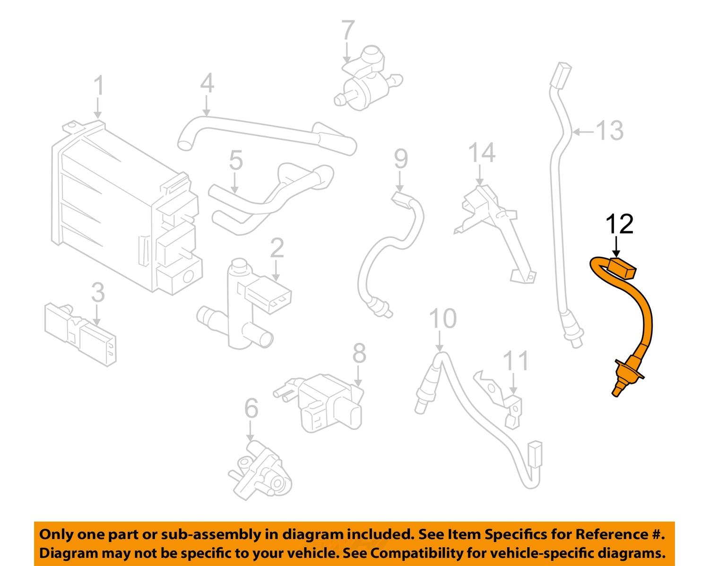 finlandia sauna wiring diagram 30 wiring diagram images