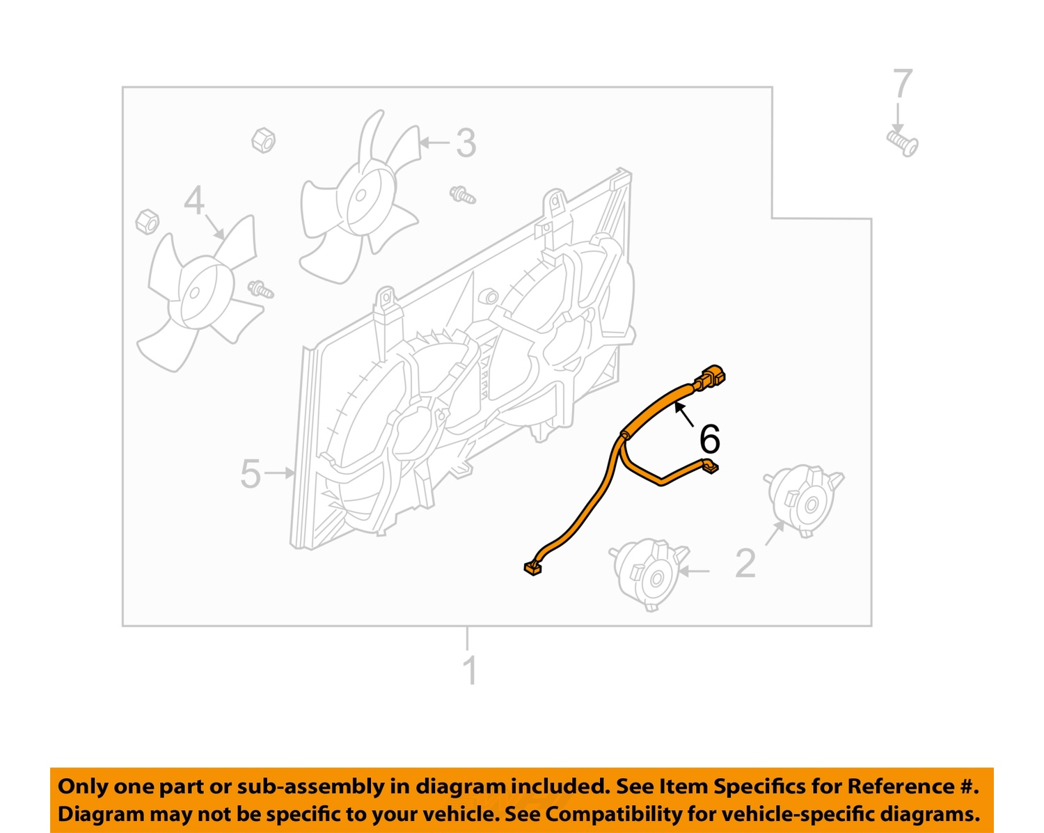 Fx35 Infiniti Wiring Harness Connectors Diagram Real Chrysler Radio 2004 Qx56 4 Channel Amp