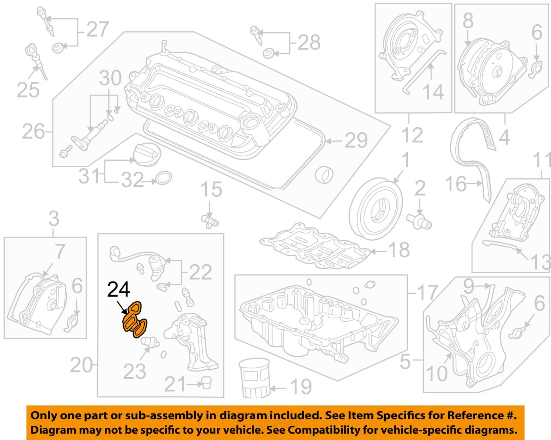 acura tsx headlight wiring diagram html acura auto wiring