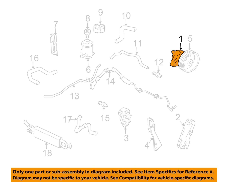 lt5 engine diagram 88ddf8 lt5 engine diagram wiring resources  88ddf8 lt5 engine diagram wiring
