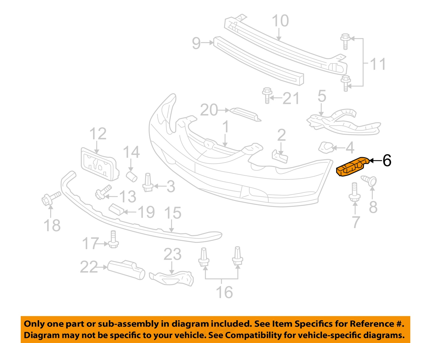 2001 Toyota Tacoma Trailer Wiring Harness Solutions Acura Rsx Engine Diagram Parts Data Diagrams