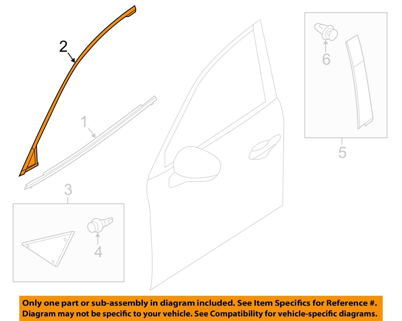 Mazda 3 Door Diagram Great Design Of Wiring 2008 Sophisticated Images Best 2005 Transmission