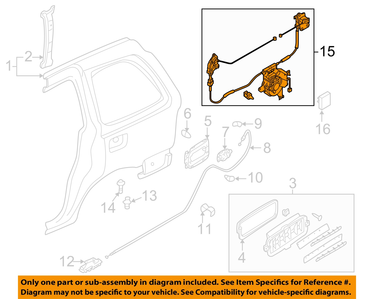 Outstanding Mazda 326 Engine Diagram Pictures - Best Image Engine ...