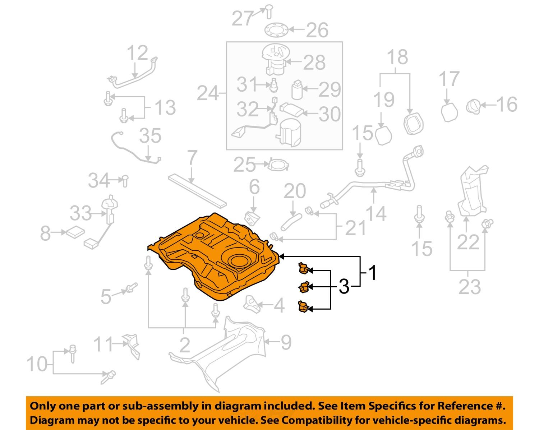 Mazda 198693 Diagramas Esquemas Ubicacion Ventilation Fan For Air ...