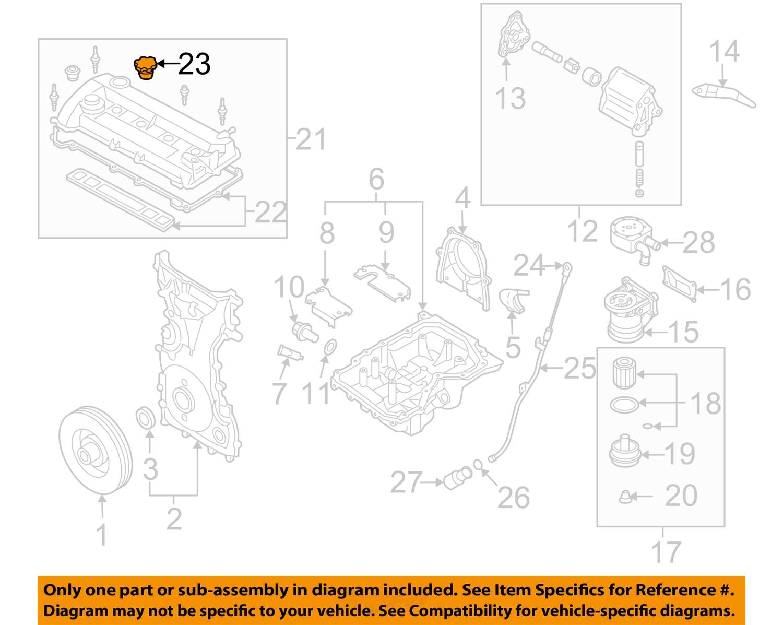 5465140_23Full 2008 cx 7 engine diagram electrical wiring diagram