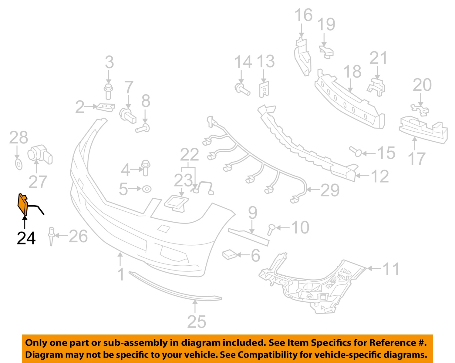 Famous Mercedes Parts Diagram Pictures Inspiration - Electrical and ...