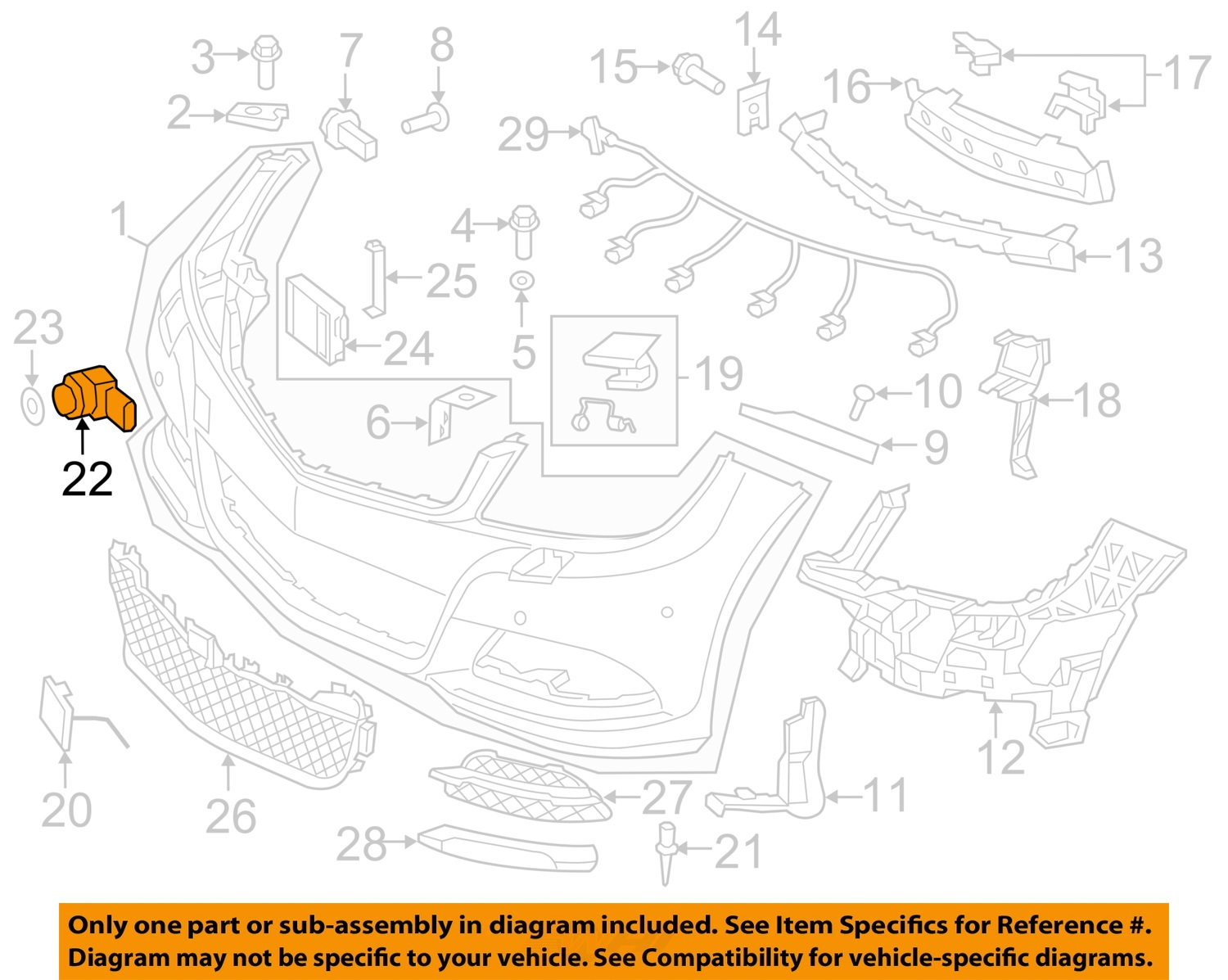 Mercedes m113 engine diagram wiring diagrams wiring for Mercedes benz c280 parts