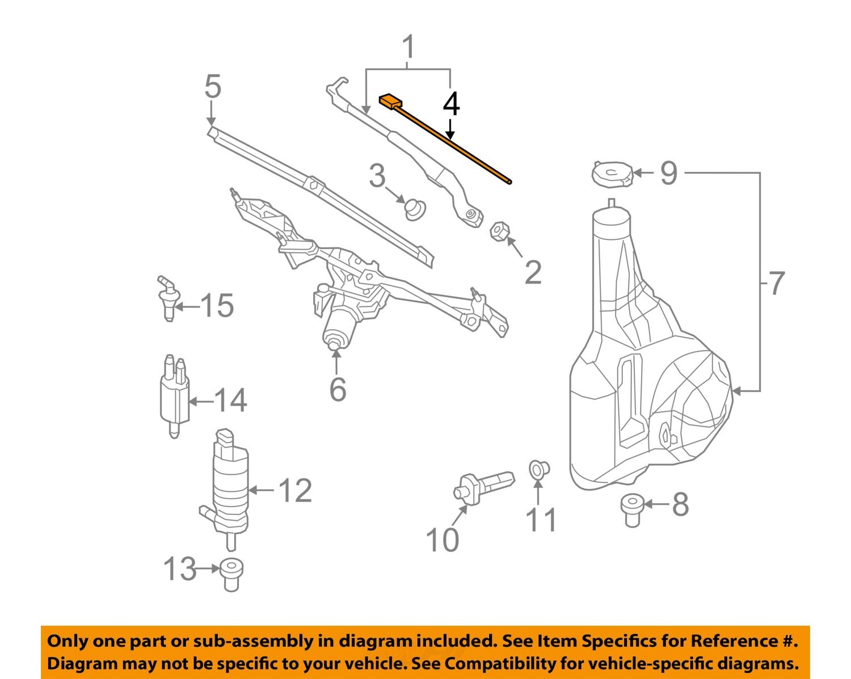 Mercedes benz sprinter parts catalog mercedes auto parts for Www mercedes benz parts catalog