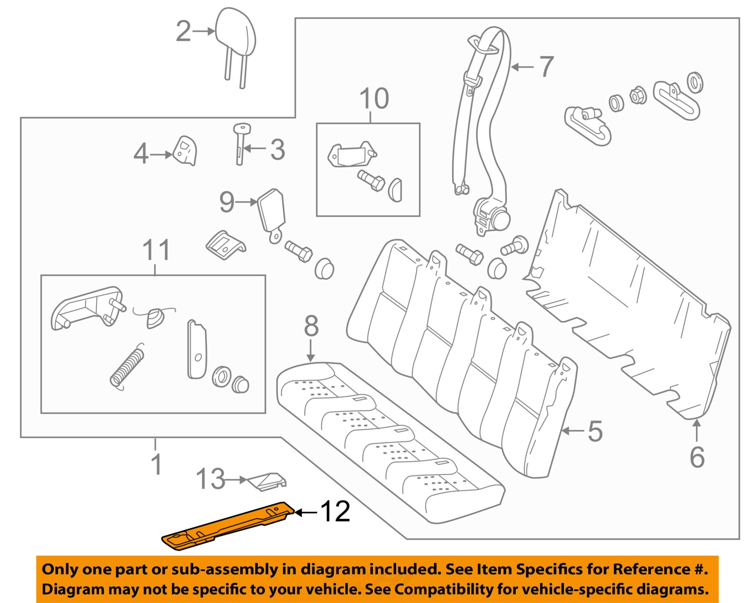 Great Mercedes Parts Diagram Photos - Electrical System Block ...