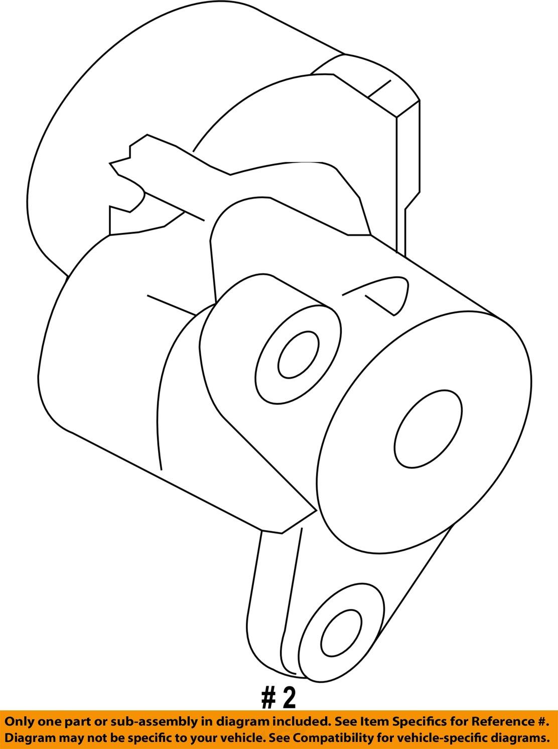 26 2009 Mitsubishi Lancer Serpentine Belt Diagram Wiring Database 2020
