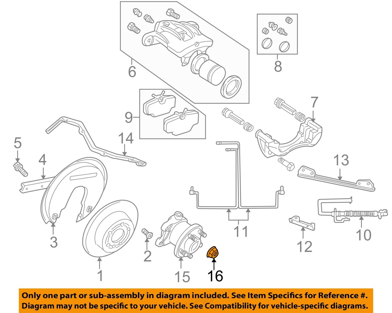Land Rover Freelander Td4 Wiring Diagram Free For You 2 Engine Html Td5