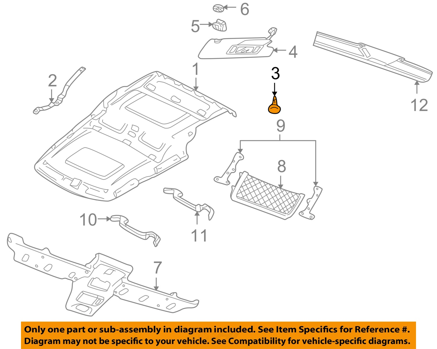 Land Rover Discovery Rear Axle Diagram Excellent Electrical Wiring 2 Headliner Diagrams Schemes Interior Defender