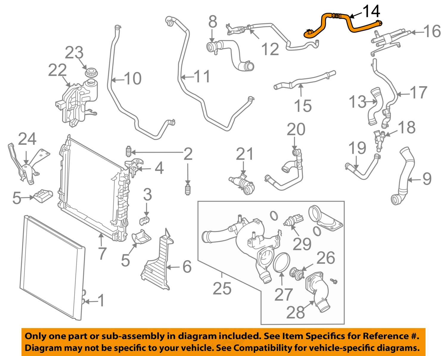 1999 land rover v8 cooling diagram search for wiring diagrams u2022 rh  idijournal com Rover V8