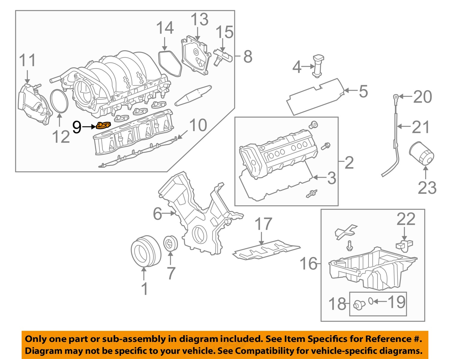 2006 range rover engine diagram car fuse box wiring diagram u2022 rh suntse de