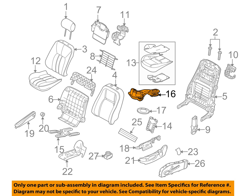 Kasea Dune Buggy Wiring Diagram Books Of Rail Harness Ktm