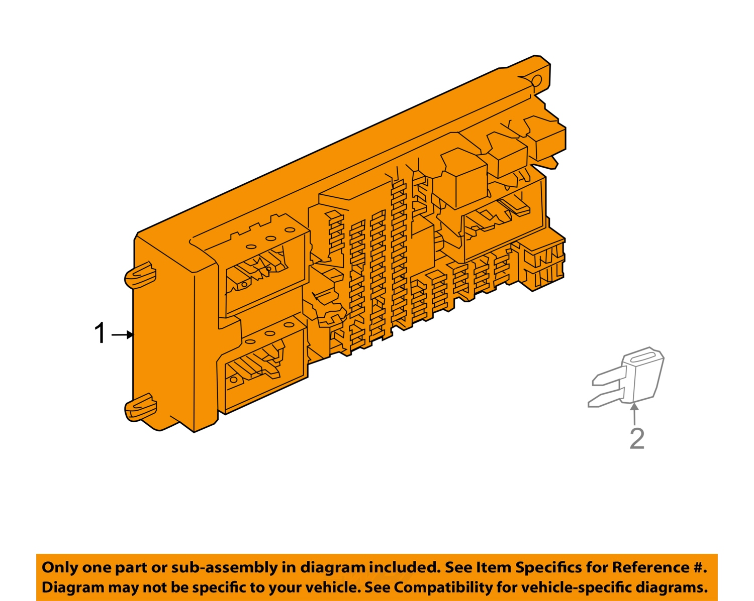 Rover 400 Fuse Box Diagram Auto Electrical Wiring 2001 Mg Zs Under The Dash Wirning Diagrams