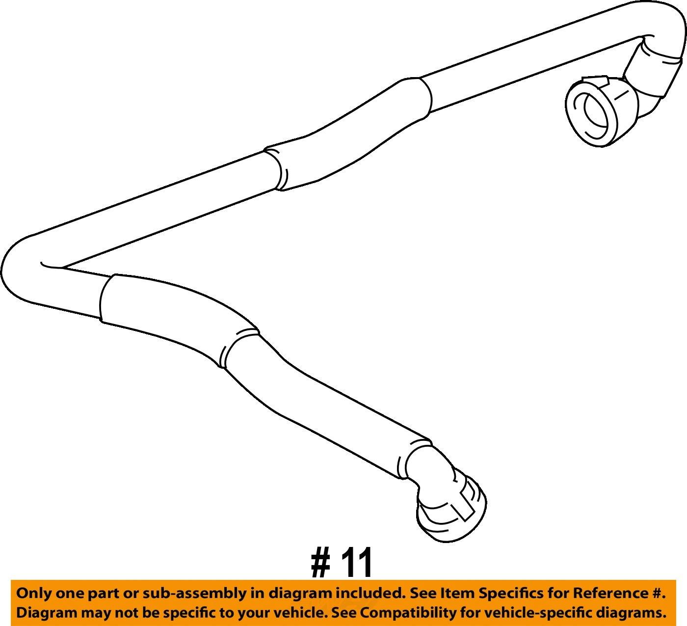 2004 range rover to install breather diagram  rover  auto