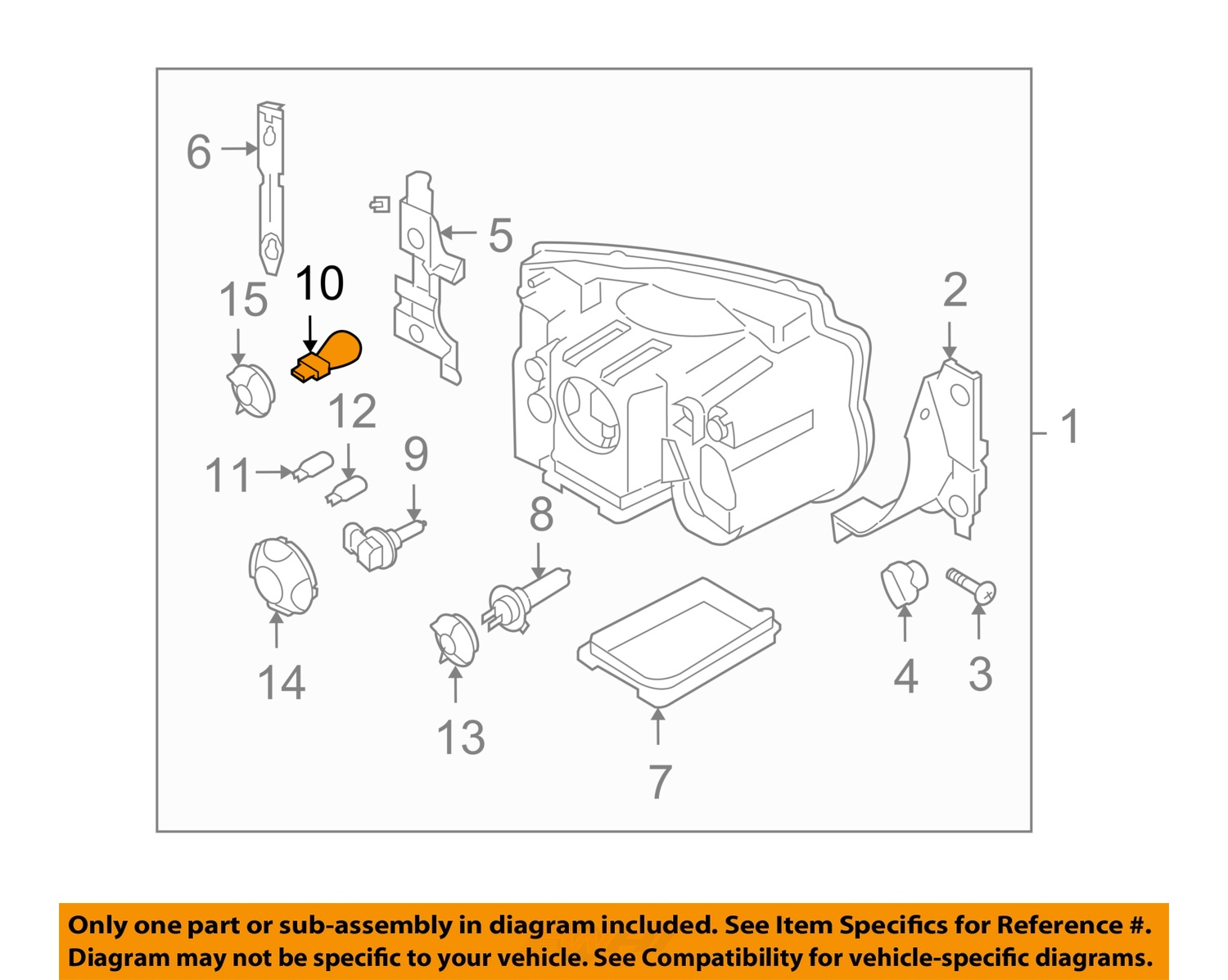 2006 Land Rover Lr3 Engine Diagram Car Diagrams Discovery Source Fuse Box Wiring