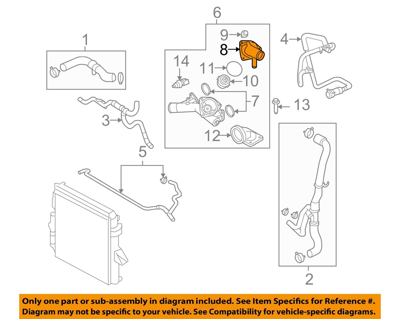 Lr3 radio wiring diagram jzgreentown lr3 car stereo wiring diagram land cruiser wiring diagram asfbconference2016 Choice Image