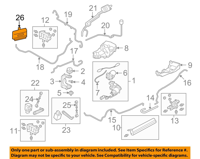 2003 Range Rover Hse Fuse Box Diagram Block Wiring Land 2002 Defender Elsalvadorla Panel 1999 1998